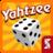 icon YAHTZEE 6.0.1