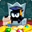 icon King of Thieves 2.29