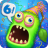 icon My Singing Monsters 2.2.2