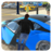 icon Real City Car Driver 1