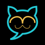 icon AUTOcaT Initiate conversations