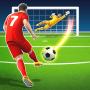 icon Football Strike