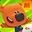 icon Bears 4.180720