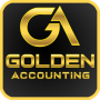 icon Golden Accounting
