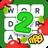 icon WordBrain 2 1.8.9