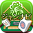 icon JANNAVI Mahjong FREE 1.1.92