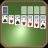 icon Solitaire 3.4.4