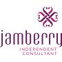 icon Jamberry in Australia