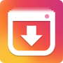 icon Downloader for Instagram