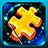 icon Magic Puzzles 5.10.1