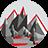 icon Forbidden Valley 4.4