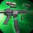 icon Custom Gun Simulator 2.3.03