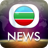 icon com.tvb.iNews 2.1.5