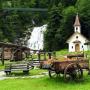 icon Mühlendorf Gschnitz in Tirol
