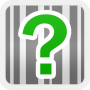 icon Good? - Barcode Scanner