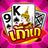 icon com.gameindy.ninek 3.2.0