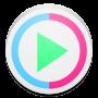 icon スクフェス練習アプリ(ラブライブ!攻略サポート)