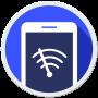 icon Data Usage Monitor