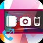 icon FlipLauncher DirectCall Plugin