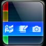 icon FlipLauncher