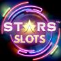 icon Stars Slots