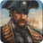 icon The Pirate: Caribbean Hunt 8.9