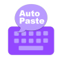icon Phraseboard