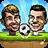icon Puppet Football League Spain 2.0.18