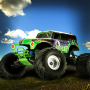 icon New Generation Truck Race