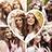 icon Pic Collage Maker 2.10.8