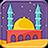 icon Learn Dua e Qunoot 1.5