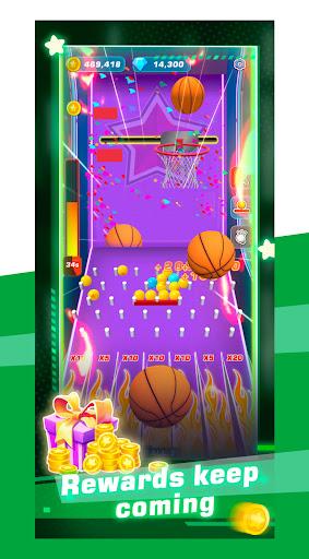 Hooper Hooper 3D!!