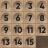 icon Puzzle 15 7.0