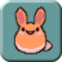 icon PixBunny