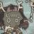 icon Wild Tamer 1.6