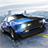icon Street racing 2.0.7