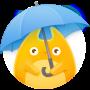 icon MyWeather - Forecast & Widgets