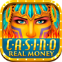 icon Casino Real Cash Games
