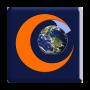 icon Carivision