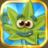icon CannaFarm 1.0.26