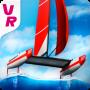 icon Virtual Regatta Inshore