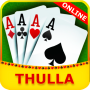 icon Bhabi Thulla Hearts Online