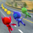icon runners pj dash 1.0
