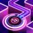 icon Dancing Ballz 1.5.2
