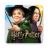 icon Harry Potter 1.9.1