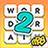 icon WordBrain 2 1.7.0