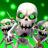 icon Castle Crush 3.19.3