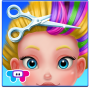 icon Crazy Hair