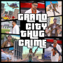 icon Grand City Thug Crime Gangster