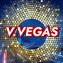 icon Vegas: Get Hot Bonuses